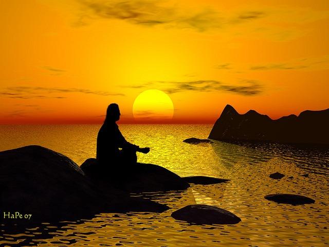 Mindfulness y Memoria