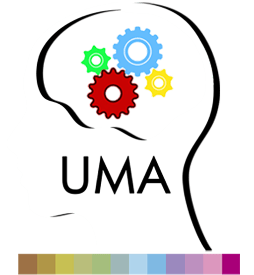 No confíes en los test online para el diagnóstico del Alzheimer