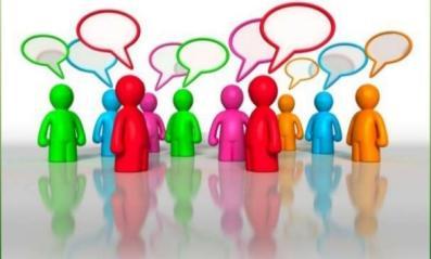 Habilidades sociales: El arte de relacionarse bien con los demás