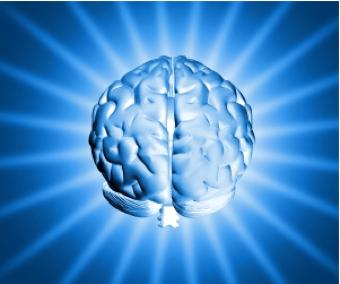 Tres hábitos saludables para mejorar la memoria