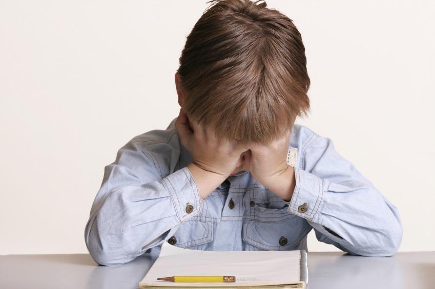 Prevención de los Problemas de Aprendizaje